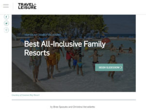 familyallinclusives