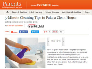 smuckers5minutecleaning